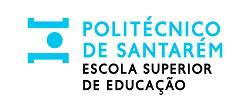 Escola Superior de Educação de Santarém - eLearning